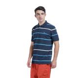 Jual Carvil Nautico Men S Polo Stripe Kombinasi Original
