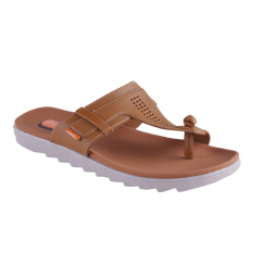 Diskon Produk Carvil Qiu Qiu 994M Men S Casual Sandal Stone