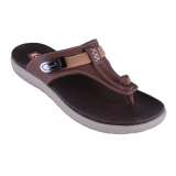 Jual Carvil Ranveer 511T Boy Sandal Casual Dk Brown Branded Murah