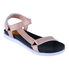 Top 10 Carvil Regency 01L Ladies Sandal Casual Stone Online