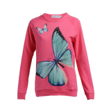 Review Terbaik Carvil Swift Women S Sweater Fushia