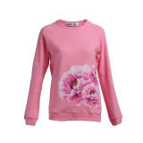 Beli Carvil Swift Women S Sweater Pink Kredit