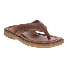 Jual Carvil Union 391M Man Sandal Casual Stone Carvil Branded