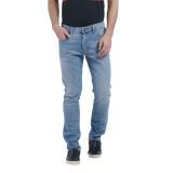 Review Carvil Vino Men S Jeans L Blue Carvil