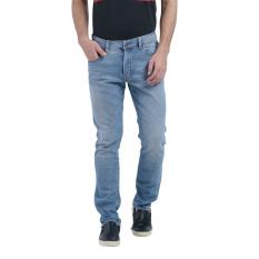 Review Terbaik Carvil Vino Men S Jeans L Blue