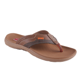 Promo Carvil Viscara 181M Men S Casual Sandal Stone