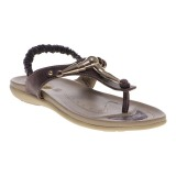 Jual Carvil Wing 02L Ladies Sandal Casual Violet Murah Indonesia