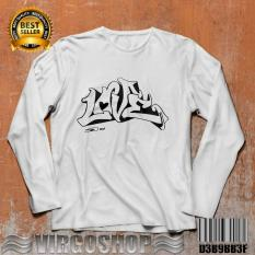 Carviolandtshirt Gildan LOVE WHITE Best Quality95