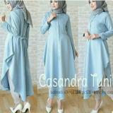 Review Casandra Tunik Knzsr Di Indonesia