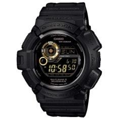 Beli Casio G Shock G 9300Gb 1 Hitam