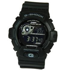 Harga Casio G Shock Gr 8900A 1 Hitam Yang Murah Dan Bagus