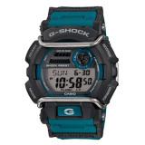 Casio G Shock Pria Biru Damar Jam Tangan Gd 400 2Dr Murah