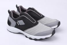 Rp 194.670. Catenzo AT 111 Sepatu Sneaker Pria - bahan sintetis - tpr outsole - keren ...