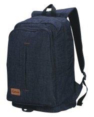 Spesifikasi Catenzo Backpacker Ransel Bisa Buat Laptop Denim Fa 107 Biru Lengkap