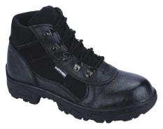 catenzo-dm-102-sepatu-safety-pria-bahan-leather-rubber-outsole-keren-dan-elegan-black-7410-658259401-e8980fded547740d41b68a05addd9c92-catalog_233 10 Daftar Harga Sepatu Safety Bahan Kain Teranyar minggu ini