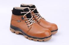 catenzo-dm-126-sepatu-safety-pria-bahan-leather-tpr-outsole-keren-dan-elegan-tan-5972-97141609-f21f1f94c24652e02ddc701d8c8e7744-catalog_233 10 Daftar Harga Sepatu Safety Bahan Kain Teranyar minggu ini