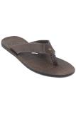 Beli Catenzo Gentle Brown Leather No 076 Murah Di Jawa Barat