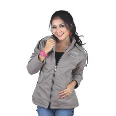 Spesifikasi Catenzo Jaket Sweater Rc 110 Cream Catenzo Terbaru