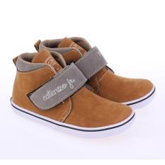 Jual Catenzo Junior Boots Sepatu Anak Laki Laki Cso 005 Jawa Barat