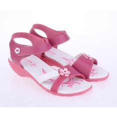 Jual Catenzo Junior Cld 054 Sandal Casual Anak Perempuan Original