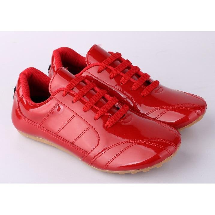 Pencarian Termurah Catenzo Junior CLI 062 Sepatu Futsal Anak Laki-Laki harga  penawaran - Hanya 90b6fab6a1