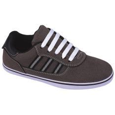 Harga Catenzo Junior Cmr 317 Sepatu Casual Sneaker Anak Laki Laki Sintetis Rubber Lucu Dan Bagus Coklat Catenzo Junior Baru