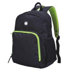 Toko Catenzo Junior Cst 007 Tas Ransel Backpack Casual Sekolah Anak Laki Laki Dolby Modis Dan Bagus Hitam Di Jawa Barat