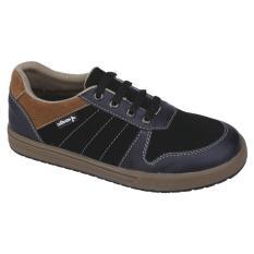 Spesifikasi Catenzo Junior Ctf 084 Sepatu Casual Sneaker Anak Laki Laki Sintetis Tpr Lucu Dan Bagus Hitam Beserta Harganya