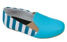 Catenzo Junior G*rl Casual Synthetic Fiber Outsole 386 Cye 219 Biru Jawa Barat Diskon 50