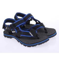 Catenzo Junior Sandal Gunung Outdoor Anak Laki-Laki -CJJ 095
