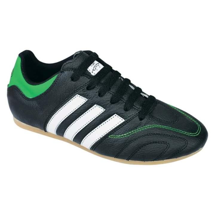 Catenzo Junior Sepatu Futsal Anak - Hitam CNSx058 | Lazada