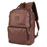 Harga Catenzo Men S Backpack Tas Ransel Pria Yd 040 Terbaru
