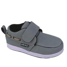 Harga Catenzo Sepatu Anak Laki 868 Abu Online
