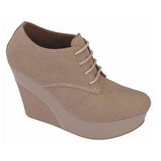 Top 10 Catenzo Sepatu Boots Wanita Dolce Cream C242 Cream Online