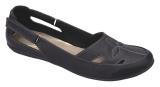 Review Catenzo Sepatu Flat Wanita Vergine C256 Jawa Barat