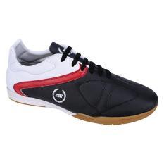 catenzo-sepatu-futsal-hitam-putih-sepatu-futsal-terkini-sepatumurah-ns-093-0244-60023024-78ea4eae02d34566341a55ff9228466d-catalog_233 Kumpulan Daftar Harga Sepatu Futsal Catenzo Termurah 2018