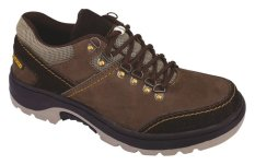 Spesifikasi Catenzo Sepatu Ri 616 Cokelat Dan Harganya
