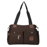 Diskon Catenzo Tas Selempang Hand Bag Wanita Murah Original Branded