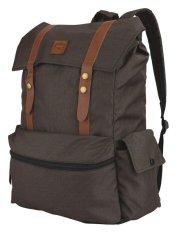 Harga Catenzo Unisex Backpack Ransel Bisa Buat Laptop Cordura 465 Mb 003 New