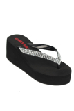 Spesifikasi Catenzo Wedges Black Diamond No 094 Yang Bagus