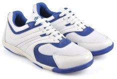 Pusat Jual Beli Cbr Six Ayc 840 Sepatu Olah Raga Lari Synthetic Ringan Putih Jawa Barat