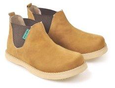 Harga Cbr Six Rmc 601 Sepatu Boots Anak Laki Laki Bagus Syntetic Tan Dan Spesifikasinya