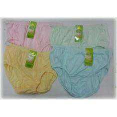 CD / celana dalam ibu hamil maternity pant mamabel - Panty Murah