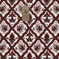 Rp 90.432. Cek Batik - Kain EXC Prima Motif Batik Classic Sidomukti Unik  PutihIDR90432. Rp 90.432. Cek Batik ... e248e8e16a