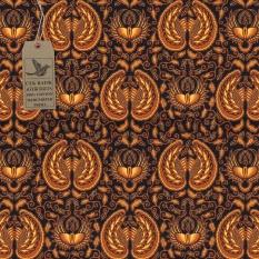 Cek Batik - Kain EXC Prima Motif Batik Raja Classic Unik 8a95624038
