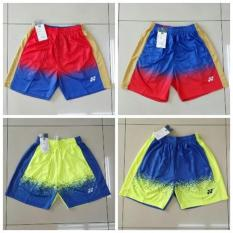 Celana Badminton / Bulutangkis Import D16046