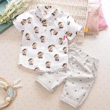 Jual Celana Bayi Anak Kemeja Beruang Warna Kopi Beruang Warna Kopi Branded Original