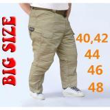 Harga Celana Big Size Blackhawk Size 40 41 42 44 46 48 Spesial Edisi Jumbo Pants Oversize Gemuk Tactical Army Militer Polisi Asli