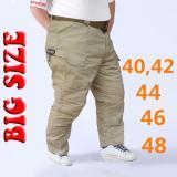 Celana Big Size Blackhawk Size 40 41 42 44 46 48 Spesial Edisi Jumbo Pants Oversize Gemuk Tactical Army Militer Polisi Celana Diskon 40