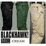 Beli Celana Blackhawk 5 11 Tactical Series Lengkap